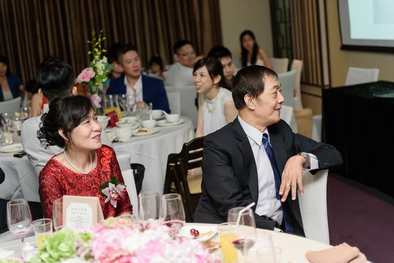國賓婚攝,台北國賓,國賓飯店婚宴,新秘Miko ,婚攝小勇,台北婚攝, 愛瑞思新娘秘書造型團隊,西敏英國手工婚紗,小寶工作室-089