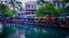 SanAntonio_255 (allen ramlow) Tags: city urban riverwalk san antonio texas sony a6300