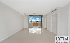 4313/42-44 Pemberton Street, Botany NSW