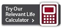 Life Insurance Premium Calculator (relevantlifepolicy) Tags: tax efficient life insurance death in service company director relevant policies