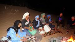 056-Maroc-S17-2014-VALRANDO (valrando) Tags: sud du maroc im sden von marokko massif saghro et dsert sahara erg sahel