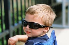 Too Cool For Preschool (donfogle63) Tags: nikon f3 provia 105 25