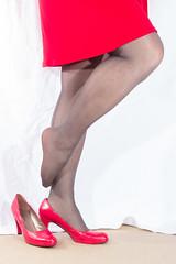 20140212_16_53_39_00027.jpg (pantyhosestrumpfhose) Tags: pantyhose pantyhosefeet strumpfhose bestrumpftebeine nylon nylonlegs tights sheers shoe legs feet schuhe toe pantyhoselegs