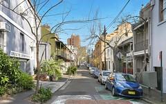 34 Taylor Street, Darlinghurst NSW