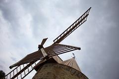 IMG_3216 (douaystephane) Tags: daudet fontvieille moulin provence