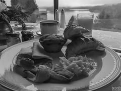 Llao Llao Hotel (Buppet.com) Tags: bariloche luxuryhotels llaollao argentina travel nature food history nikond7100