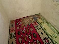 IMG_3896 (SyrianSindibad) Tags: bosniaandherzegovina daytrip blagaj sufi house