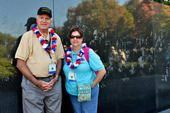 Mosser, Roger 21 Blue (indyhonorflight) Tags: blue 21 roger mosser baker ihf indyhonorflight angela napili rogermosser public private1