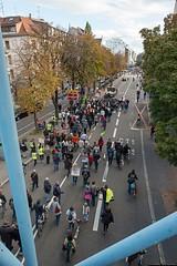 _DSC8692 (Copier) (GCO NON MERCI) Tags: manifestationcontrelegco 15octobre2016 strasbourg gco a355 cos vinci tousuniscontrelegco vincigehheim