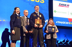 ffa-16-300 (AgWired) Tags: 89th national ffa convention indianapolis indiana agriculture education agwired new holland