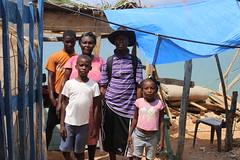 People (OCHAHaiti) Tags: haiti hurricane matthew ocha wfp un united nations
