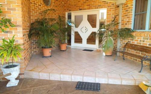 135 Fox Valley Road, Denham Court NSW 2565