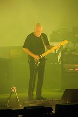 David_Gilmour_London_23_09_16 (chrisbe71) Tags: rah london floyd gig concert davidgilmour pinkfloyd royalalberthall rattlethatlock rattlethatlocktour rattlethatlocktour2016 gigphotography concertphotography fenderstratocaster