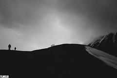 """You dont have to go fast. You just have to go."" - Lenin Peak - Kyrgyzstan (TLMELO) Tags: peak lenin kyrgyzstan keepwalking justdoit impossibleisnothing volcano vulcan vulco equador summit cumbre man home kneel ajoelhado crater cratera glaciar asia pico quirguisto climb climber mount trekking sky cu clouds caminhada heavy hiking climbing hike backpack backpacking walking walk ice glacier gelo snow neve landscape nature natureza paisagem trilha mountain montanha mountaineer panorama"