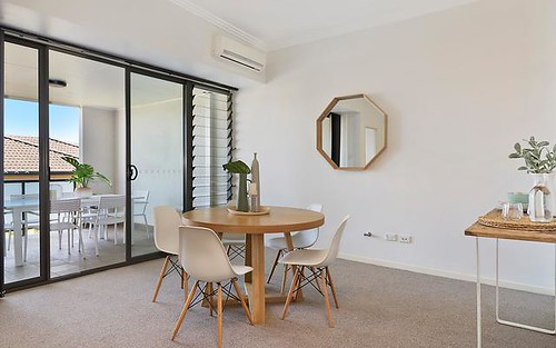 14/27 Quirk Road, Manly Vale NSW 2093