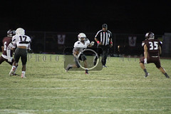 IMG_3192 (TheMert) Tags: floresville high school tigers varsity football texas uvalde coyotes