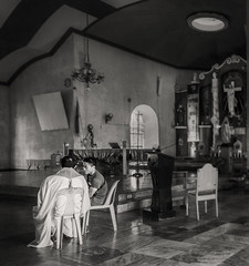 Spiritual Guidance (FotoGrazio) Tags: travelphotography bicol photoeffect door romancatholicchurch contrast catholicpriest photographicart artofphotography priest freeimage spiritualguidance church freepicture landmark albay documentaryphotography texture historical catholic filipino twomen thecenturyolddaragachurch freetodownload confession photographersinsandiego fotograzio digitalphotography worldphotographer phototopainting christian waynegrazio photography internationalphotographers photomanipulation vintage fineart socialdocumentary people composition religion art doors pacificislanders downloadforfree portal photoshoot seekingadvice conversation philippines flickr photographersincalifornia sandiegophotographer advice painterly capture phototoart churchinterior architecture old entrance waynesgrazio doorway catholicchurch explore blackandwhite californiaphotographer 500px