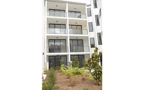51/153 George Street, Redfern NSW 2016