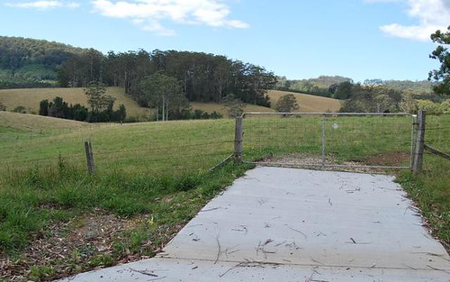 Lot 22 O'Dells Road, Donnellyville NSW 2447