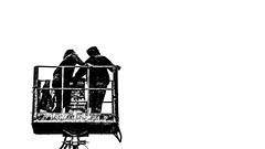 """Inchiostro Sui Muri - TELLAS: """"Alpi Marittime"""" - Foto di: Ugo Galassi (Inchiostro Festival) Tags: inchiostrofestival inchiostro streetart murale socialstreet writers art urban ugogalassi ugogalassinet wwwugogalassinet inchiostrooff inchiostrosuimuri wwwinchiostrofestivalcom"""