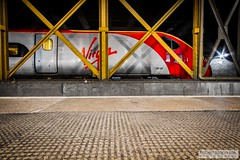 CreweRailStation2016.10.22-94 (Robert Mann MA Photography) Tags: crewerailstation crewestation crewe cheshire station trainstation trainstations train trains railway railways railwaystation railwaystations railstations railstation virgintrains virgintrainspendolino class390 class390pendolino pendolino northern northernrail class323 eastmidlandstrains class153 class350 desiro class350desiro arrivatrainswales class158 towns town towncentre crewetowncentre architecture nightscapes nightscape 2016 autumn saturday 22ndoctober2016 londonmidland