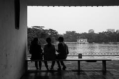 _DSC2678 (SouthernSky24601) Tags: guangzhou zeiss raw sony adobe fullframe ultrawide a7 canton lightroom  oss carlzeiss     arw  mirrorless  tianhepark vsco emount   e ilce7  fe1635 sel1635z