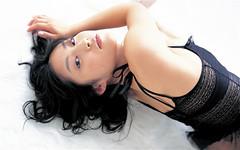 佐藤寛子 画像41