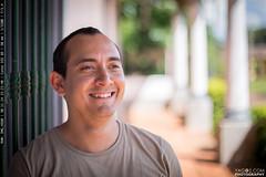 David #3 (yago1.com) Tags: portrait david southamerica face canon head paraguay eos6d yago1
