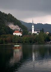 Random Slovenia (igaCerkvenik) Tags: slovenia bled piran bohinj nanos kocjan tanjel aven predmeja