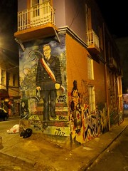 Valparaíso-58