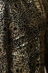 IMG_9774 (georgesubeogradu) Tags: motif serbia retro musee 70s tito belgrade couture beograd stari srbija houseofflowers serbie mausolee kuca pretaporter beograde muzej yougoslavie cveca