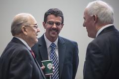 EDA Grant Announcement '15 (Pitt Community College) Tags: stem construction grant science bond pcc eda 2015 funding pittcounty wintervillenc pittcommunitycollege