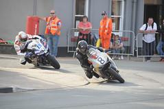 TTC_2856 (rutolander) Tags: guy classic nikon bikes motorcycle tt isleofman manx 08 2010 iom theisland motorcycleracing roadracing guymartin d300s realroadracing pureroadracing
