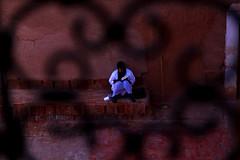 2014-11-15 (Gim) Tags: morocco maroc ouarzazate marokko kasbah marocko taourirt almaghrib sudmaroc southernmorocco gim kasbahdetaourirt southmorocco guillaumebavire