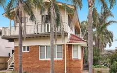 136 Lagoon Street, Narrabeen NSW