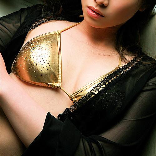 中村果生莉 画像46