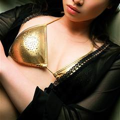 中村 果生莉 S Selected - 43