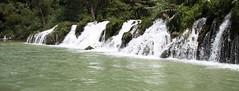 San Luis Potosi (rodbenitez) Tags: river mexico huasteca sanluispotosi tamul potosina
