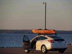 IMG_5762 (shawnzrossi) Tags: mississippi kayak brandon kayaking rossbarnettreservoir