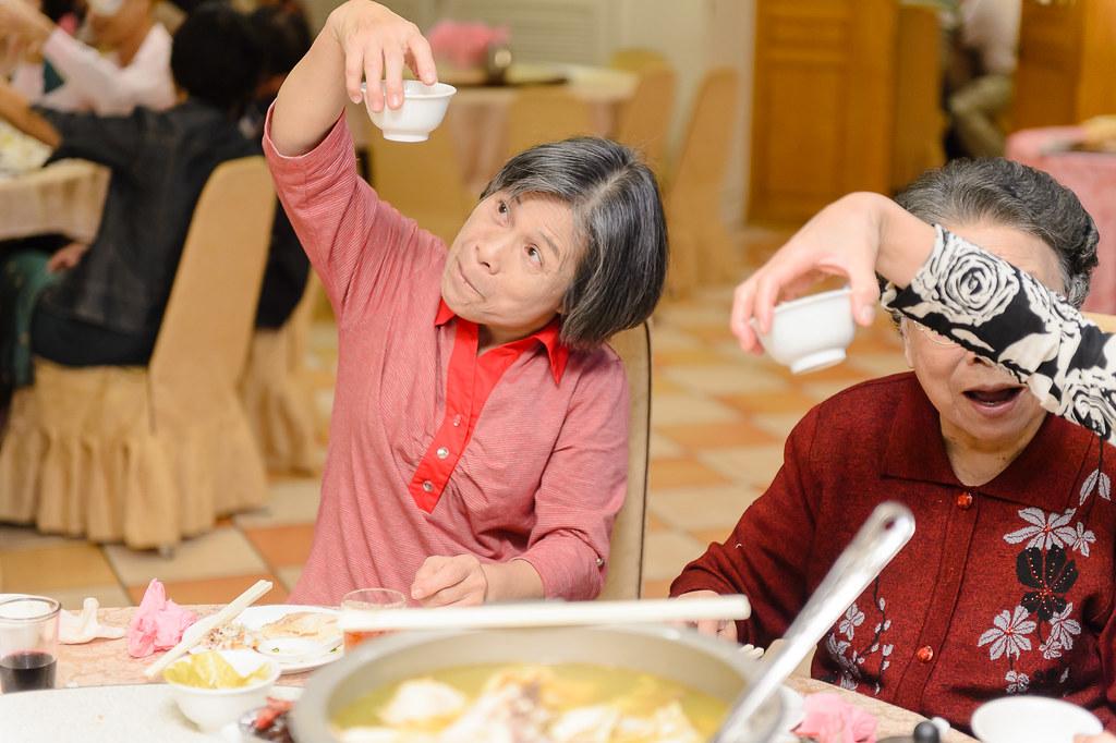 (0141)_20141026_婚攝茶米Deimi