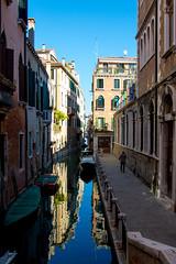 _DSC9471 (durr-architect) Tags: bridge venice italy water boats canal grande grand ponte rialto accademia scalzi