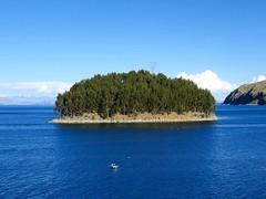 Isla del Sol-55