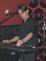 2011-03-26-rock-randevu