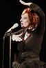 La mauvaise réputation - © Carole Coeugnet - IMG_2434 (Festival Chants d'Elles) Tags: la mauvaise réputation
