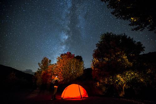 stars scenic moonlight nightsky starry blm darksky starrynight stargazing bureauoflandmanagement bwick conservationlands nationalconservationlands seeblm blmproud conservationlands15