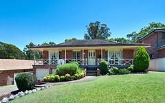 12 Sygna Close, Summer Hill NSW