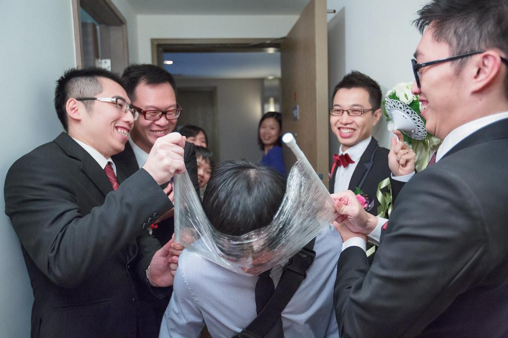 桃園婚攝,台北諾富特華航桃園機場飯店,諾富特,台北諾富特,桃園機場飯店,華航諾富特,華航諾富特婚攝,台北諾富特婚攝,諾富特婚攝,婚攝卡樂,張群&陳靜068