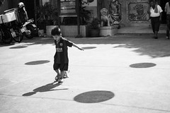 0205 (Lim Eng Kai) Tags: street city urban child candid snap streetphoto