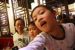 IMG_8657.jpg (小賴賴的相簿) Tags: kid child 台灣 台北 小孩 親子 兒童 新店 70d 55250 陽光運動公園 anlong77 anlong89 小賴賴
