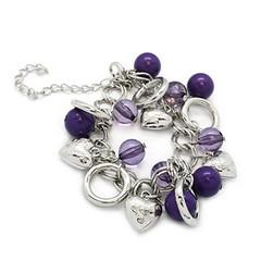 1088_Br-Purple02ASept-Box05